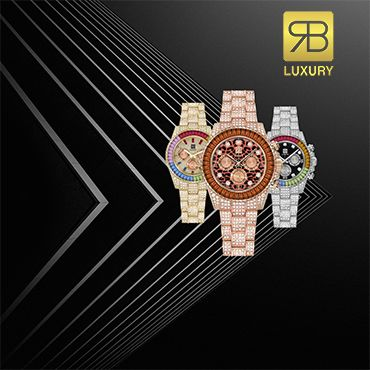 RB LUXURY