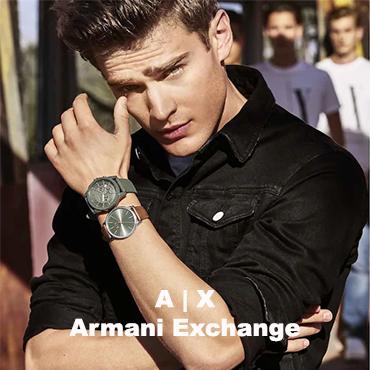 armaniax