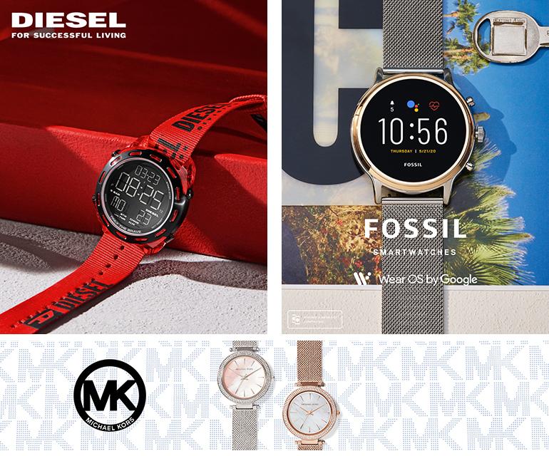fossildiesel